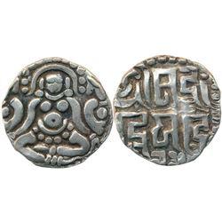 Medieval India : Kalachuris