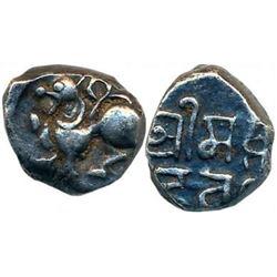 Medieval India : Yadavas