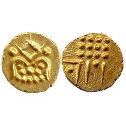 Medieval India : Venad-Cheras