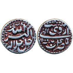 Mughals : Akbar