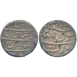 Mughals : Murad Baksh