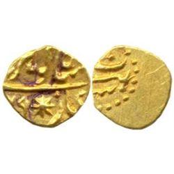 Mughals : Shah Alam II
