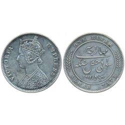 Princely States : Alwar