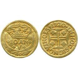 Foreign Coins : Brazil