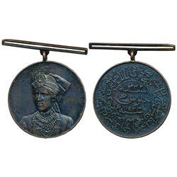 Medals : Bahawalpur