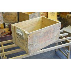 Vintage Box