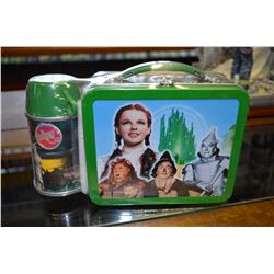 Wizard of Oz Lunch Kit - NOS