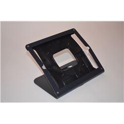 Metal iPad Stand - Swivel Base