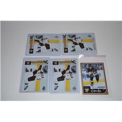 Mixed Crosby Lot