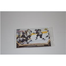 2005-06 UD Rookie Class Commemorative Boxtoppers #CC1 Sidney Crosby