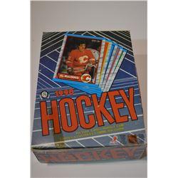 1 - Box 1990 - OPC