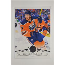 2018-19 Upper Deck #75 Connor McDavid