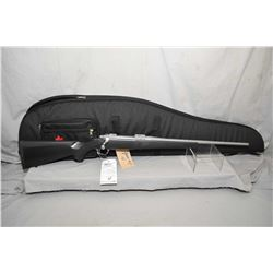 "Ruger Model M77 Hawkeye All Weather .270 Win Cal Bolt Action Rifle w/ 20"" bbl [ Appears as new, c/w"