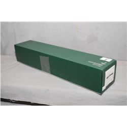 Swarovski Z3 3 - 10 x 42 L Plex Scope [ appears new in box ] Ser # MA8630052 Retail $ 839.00