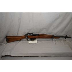 Lee Enfield Model No. 5 Mark I Dated 1945 .303 Brit Cal Mag Fed Bolt Action Full Wood Jungle Carbine
