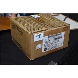 One Case Lot : Remington UMC Bulk Pack ( 500 rnds ) .45 Auto Cal 230 Grain Retail $ 309.99