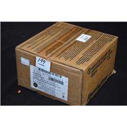 One Case Lot ; UMC Bulk Pack Remington ( 500 rnds ) .45 Auto Cal 230 Grain Retail $ 309.99