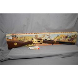 "Winchester Model 94 Antlered Game Commemorative .30 - 30 Win Cal Lever Action Rifle w/ 20"" bbl [ app"