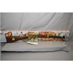"""Winchester Klondike Gold Rush Commemorative 1896-1899 model 94 tube fed lever action 30/30 cal 20"""" b"""