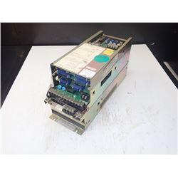Yaskawa CMPR-FD10B3BT Motionpack FD Servo Drive