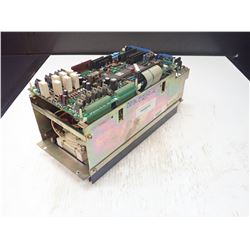 Yaskawa CACR-SR 15SZ1SSY125 Servo Controller