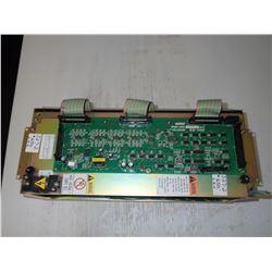 Yaskawa PAUY2-07 Controller
