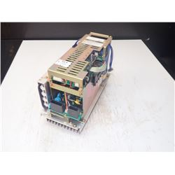 Yaskawa JUSP-ACP25JAA Serco Drive Unit