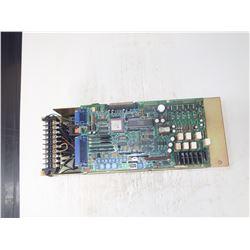 Yaskawa CACR-SR 44521DY229 Servo Controller