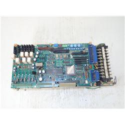 Yaskawa CACR-SR 15SZ1SSY228 Servo Controller