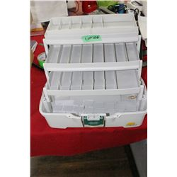 Tackle Box - Never Used