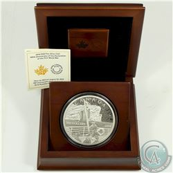 RCM Issue; 2014 $100 100th Anniversary of the Declaration of WWI (Tax Exempt).
