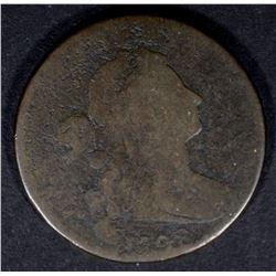 1798 LARGE CENT AG/G
