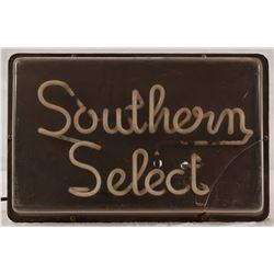 Southern Select Neon