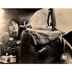 Gram Parsons Photo
