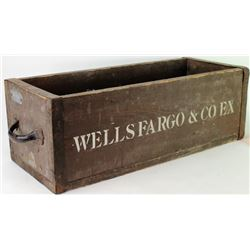 Original Wells Fargo & Co. Ex.