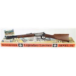 Winchester 1894 .30 cal. SN LL06378