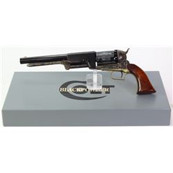 New in the box Colt Walker .44 cal.