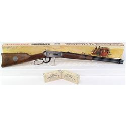 Winchester 1894 30 cal. SN WFC12222