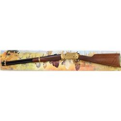 Winchester Model 1894 .30-30 cal. SN AG104XX