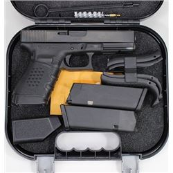 New in the box Glock 21 Gen 4 45auto SN VYL2XX