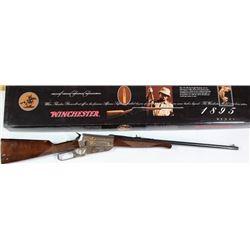 Winchester Model 1895 30-06 SN NFH31XX