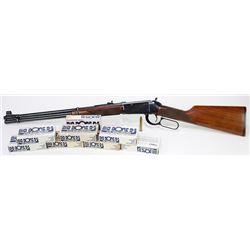 Winchester Super X Model 1 12 ga. SN M491XX
