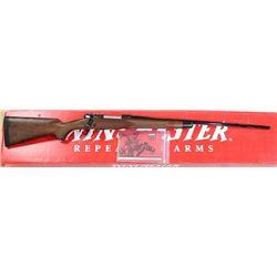 Fine Winchester Model 70 Super Grade 300 Win Mag