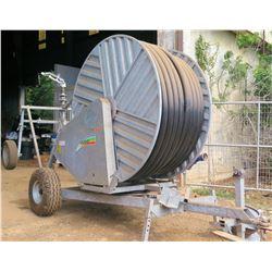 Unused 2015 Irriland 75/300G Irrigation Spray Gun (purchased for $15K)