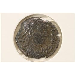264-378 A.D. VALENS ANCIENT COIN