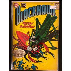 BLACKHAWK NO. 178 (DC COMICS)
