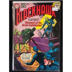 BLACKHAWK NO. 177 (DC COMICS)
