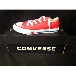 BRAND NEW CONVERSE RUNNING SHOES