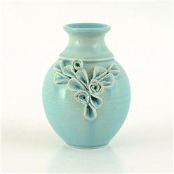 Ceramic Vase by Tamosiunas, Eugenijus