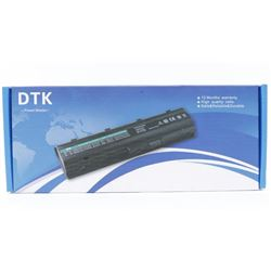 DTK Li-ion Battery Pack E6420ξ(CP)